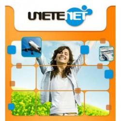 crea_tu_propio_negocio_en_internet_emprende_y_mejora_tu_calidad_de_vida-5152402c95d46fa147d9cf858