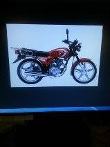 motor gps