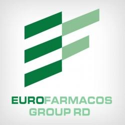 Eurofarmacos