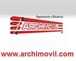archimovil-ca