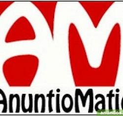 anuntiomatic-publica-su-negocio-con-exitoprueba-gratis-27334-1