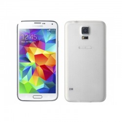 samsung-g900t-galaxy-s5-t-mobile-4g-lte-blanco