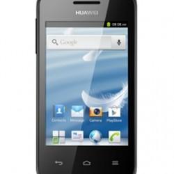 huawei-y220-android-nuevo-y-desbloqueado-20596-MRD20193608044_112014-O