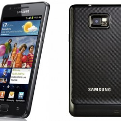 Samsung-Galaxy-S2