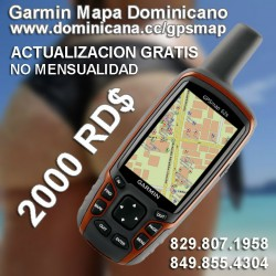 garmin_republica_dominicana2
