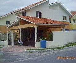 fotos actuales casa vabaro,casa vivero,casa burela,omar y yo. 042