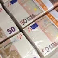 euros4