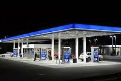 imagen gasolina2
