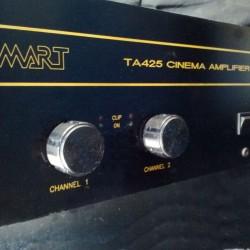 Smart - TA 425