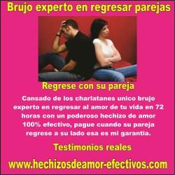 hechizosdeamor-efectivos02