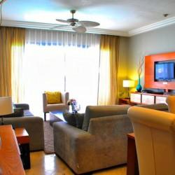 livingroomdeluxe