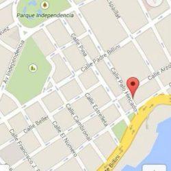 alquiler-habitacion-independiente-amueblada-zona-colonial-134401-MRD20314965917_062015-O