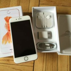 iPhone 6s !!!