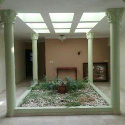 casa-de-oferta-en-venta-en-jarabacoa-casa-sola-residencial-en-venta-en-jarabacoa-jarabacoa-15830