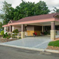 hermosa-casa-de-venta-en-jarabacoa-casa-sola-residencial-en-venta-en-jarabacoa-jarabacoa-15967