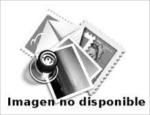 HERMOSO PENTHOUSE AMUEBLADO EN ALQUILER, JUAN DOLIO!!!