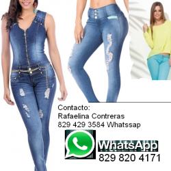 Rafaelina Contreras Uribeñ