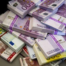 money-891747_960_720