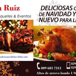 -Cenas-De-Navidad-Y-Año-Nuevo-Para-Llevar