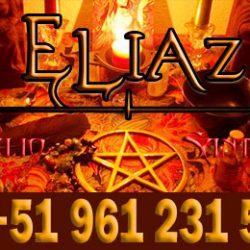 Amarres de Amor a distancia Eliaz WhatsApp