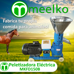 4- MKFD150B - HORSE_preview