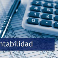 caracteristicas-contabilidad