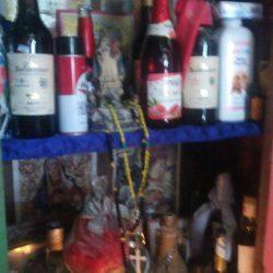 Berthony Thelot VSKN ANAVIH Machand Dessalines 20180818_123613