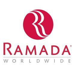 553_Ramada-Worldwide-Hotels-Logo1_-_Qu80_RT1600x1024-_OS1100x1100-_RD1100x1100-