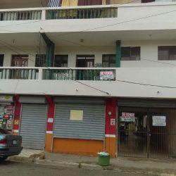 edificio.jpeg 2