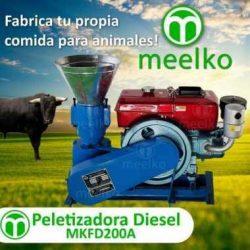 5. Peletizadora-Diesel-ComidaParaAnimales
