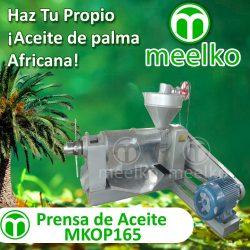 01-MKOP165-Banner-esp