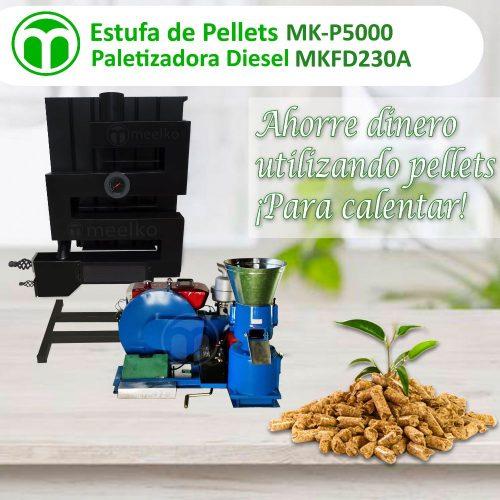 01-MK-P05000-Banner-esp
