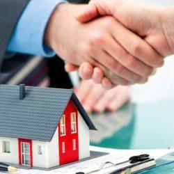 Comment-renégocier-son-prêt-immobilier