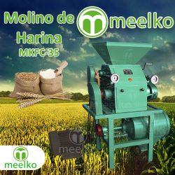 01-MKFC-35-Banner-esp
