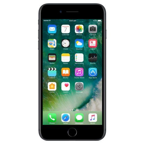 IP7P128SG_iphone_7_plus_128gb_black