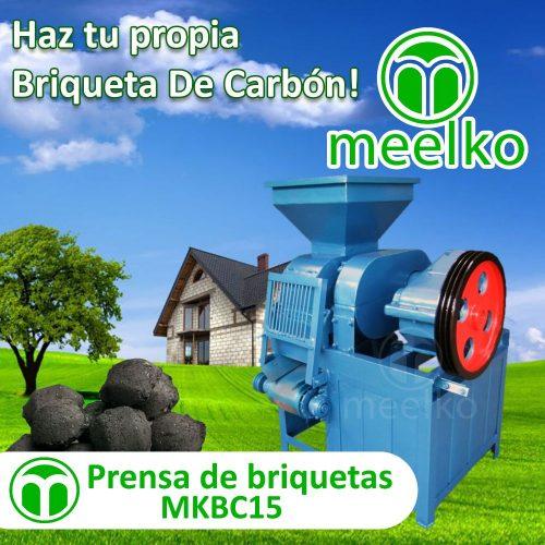 01-MKBC15-Banner-esp