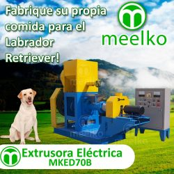 01-MKED120B-Banner-esp