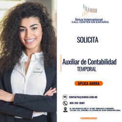 auxiliar (2)