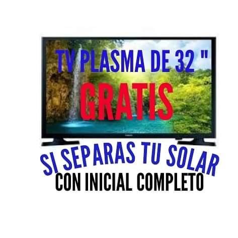 0630b0ad-657a-417c-b492-8c208d44ba26